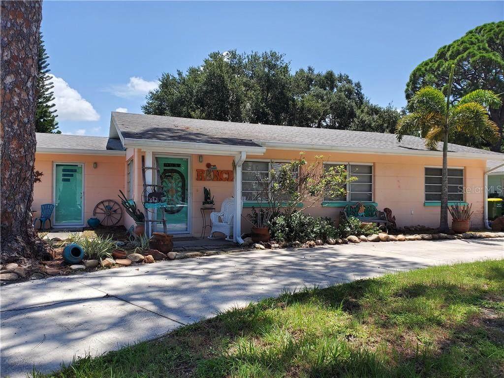 3920 Sarasota Avenue - Photo 1