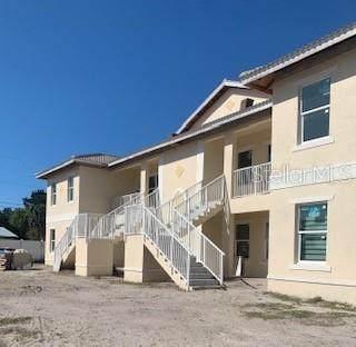 200 Gardens Edge Drive #223, Venice, FL 34285 (MLS #N6108782) :: Sarasota Property Group at NextHome Excellence