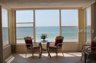 14800 Gulf Boulevard #203, Madeira Beach, FL 33708 (MLS #T3146618) :: Lovitch Realty Group, LLC
