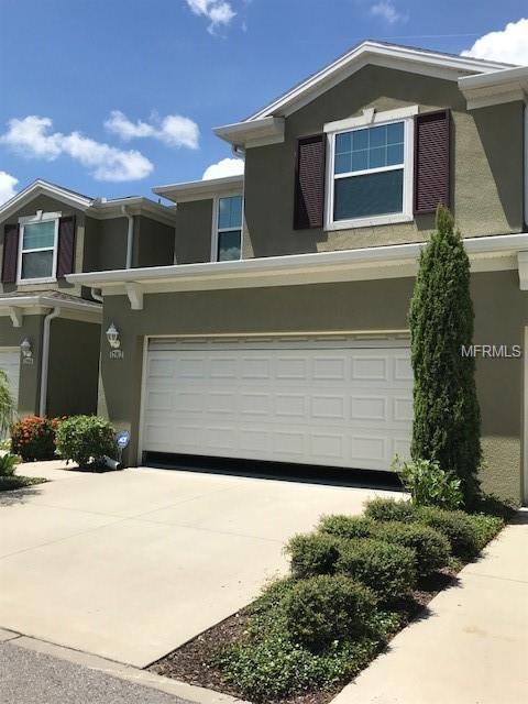 12912 Whittington Court, Largo, FL 33773 (MLS #U8015663) :: Burwell Real Estate