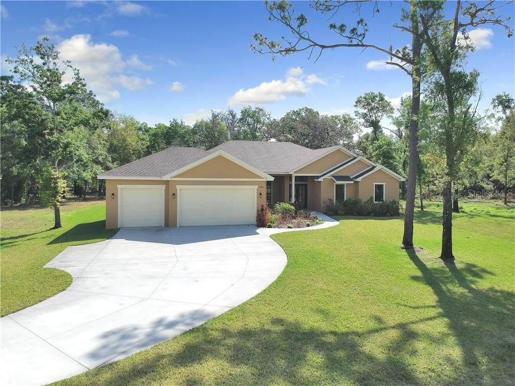 17907 Simmons Rd - Photo 1