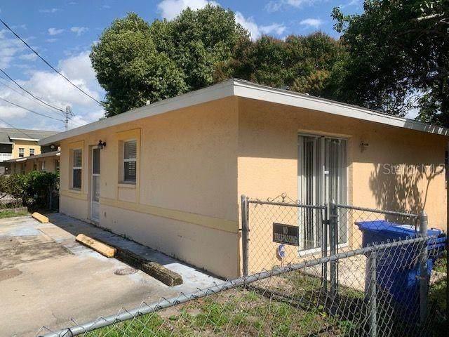 1013 8TH Street W, Bradenton, FL 34205 (MLS #U8116535) :: Rabell Realty Group