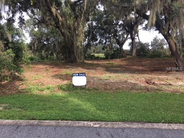 452 Long And Winding Road, Groveland, FL 34737 (MLS #O5707448) :: Mark and Joni Coulter | Better Homes and Gardens