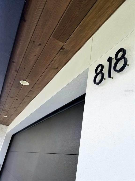 818 Adalee Street - Photo 1