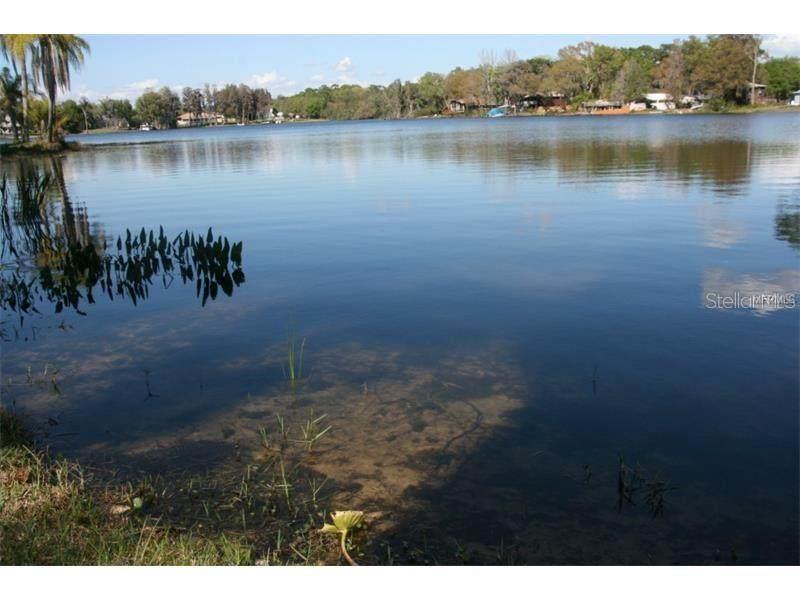 16113 Winding Water Drive - Photo 1