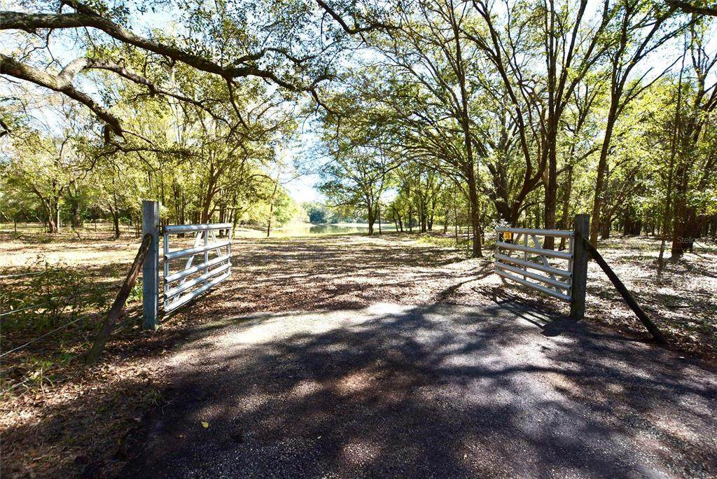 18629 Walker Road - Photo 1