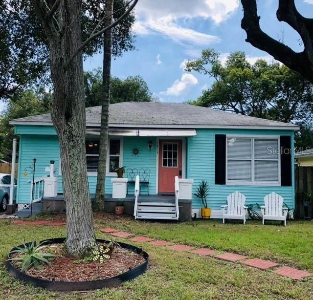 1415 E Hanna Avenue, Tampa, FL 33604 (MLS #T3270461) :: Griffin Group