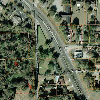 2213 Thonotosassa Road, Plant City, FL 33563 (MLS #T2464362) :: The Duncan Duo Team