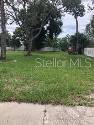523 Rogers Street, Clearwater, FL 33757 (MLS #U7416649) :: The Duncan Duo Team