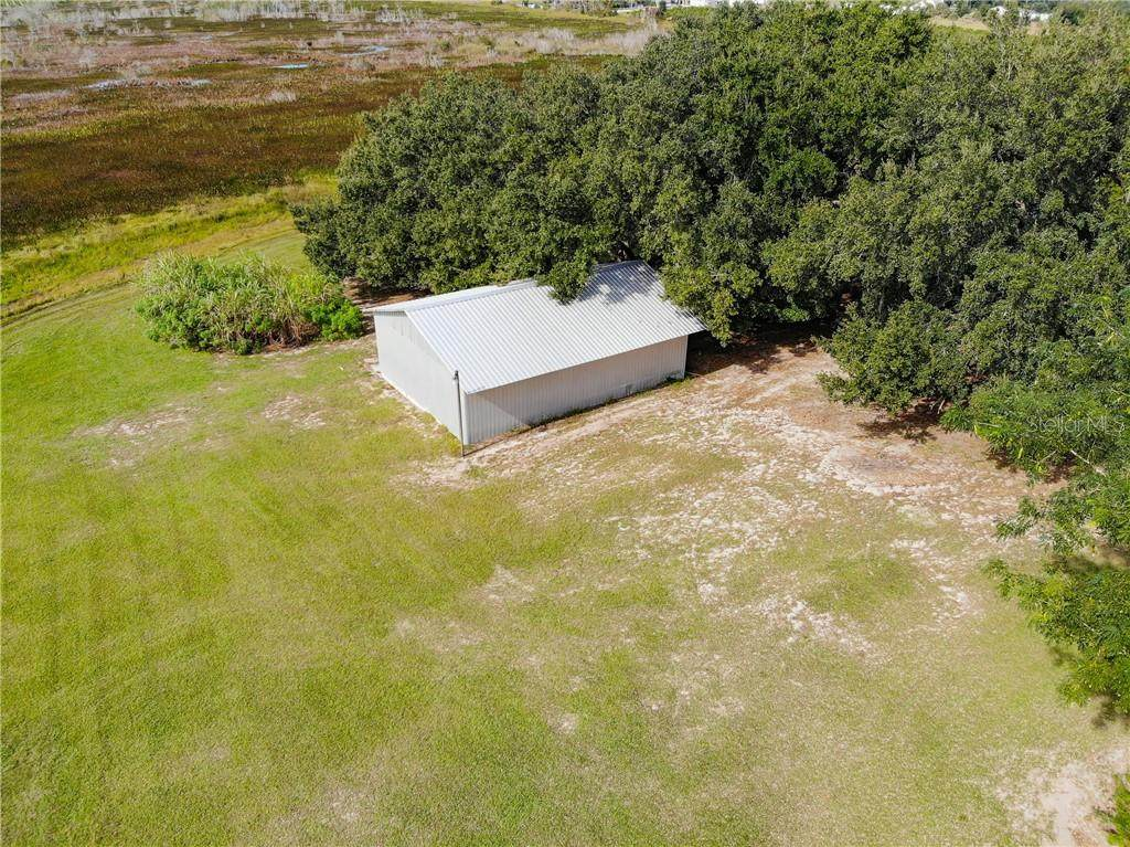 7500 Lake Lowery Road - Photo 1
