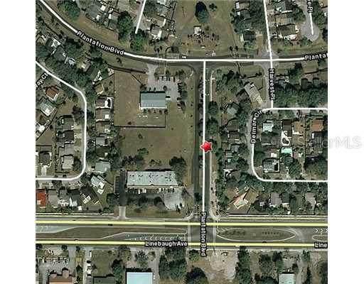 1 Plantation Boulevard, Tampa, FL 33624 (MLS #T2522996) :: The Lersch Group