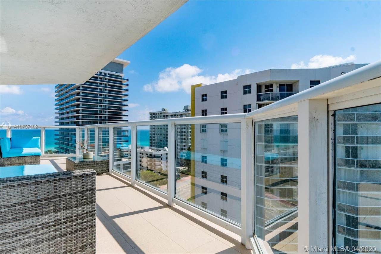 5900 Collins Ave - Photo 1