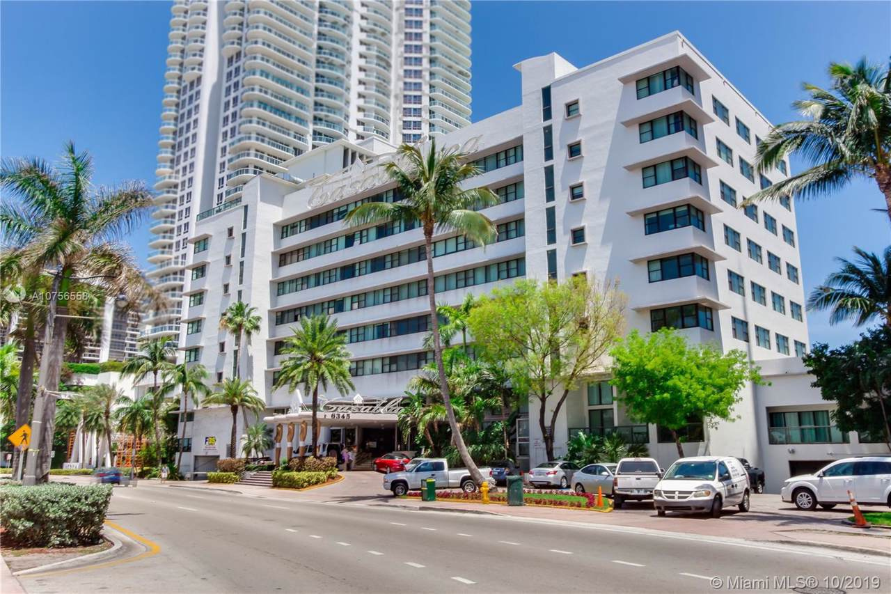 6345 Collins Ave - Photo 1