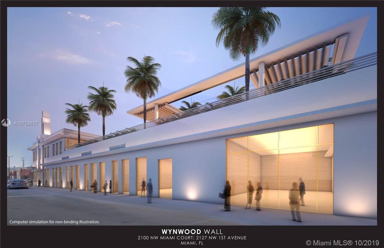 2100 Miami Ct - Photo 1
