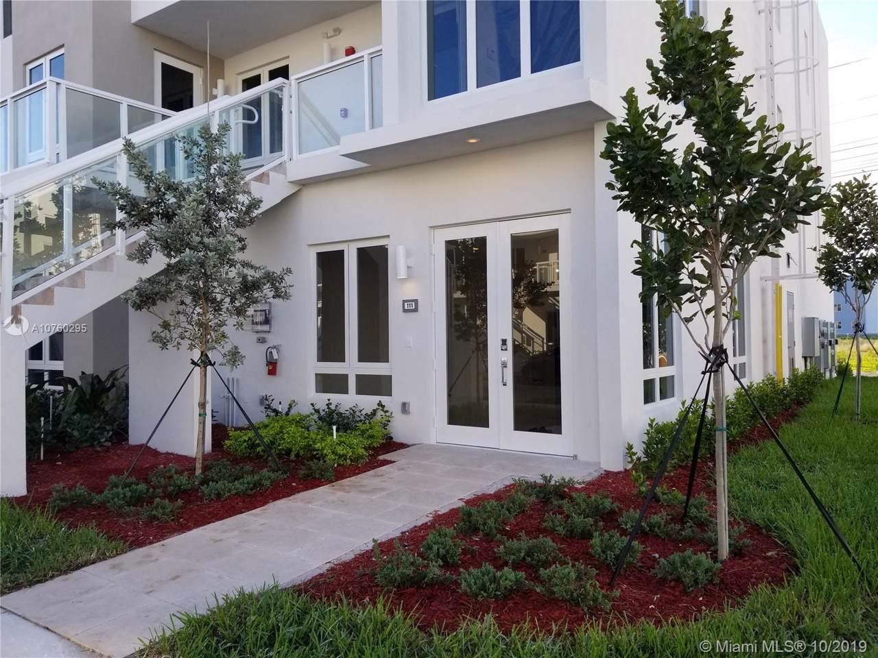10220 63rd Terrace - Photo 1