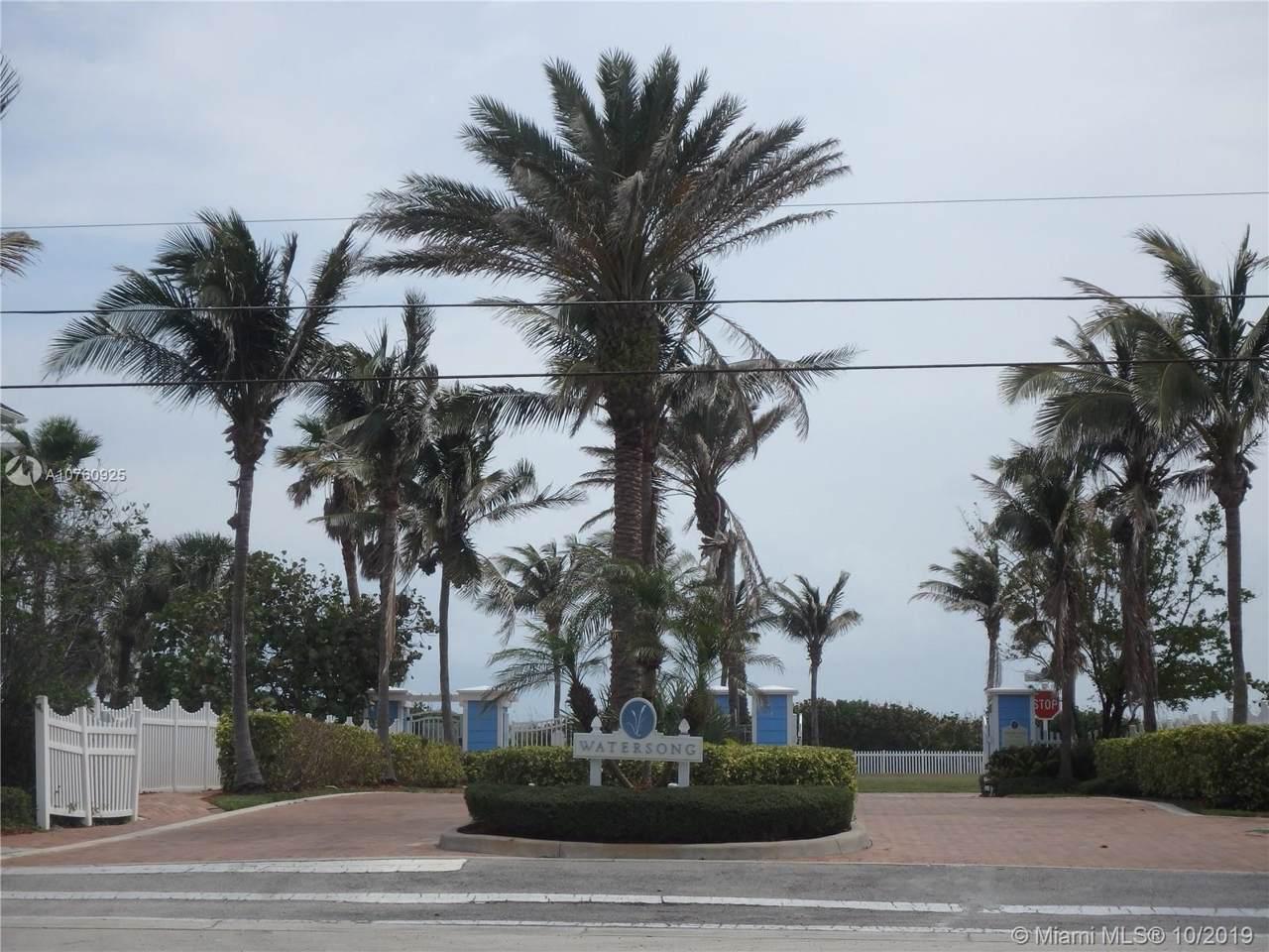 4840 Watersong Way - Photo 1