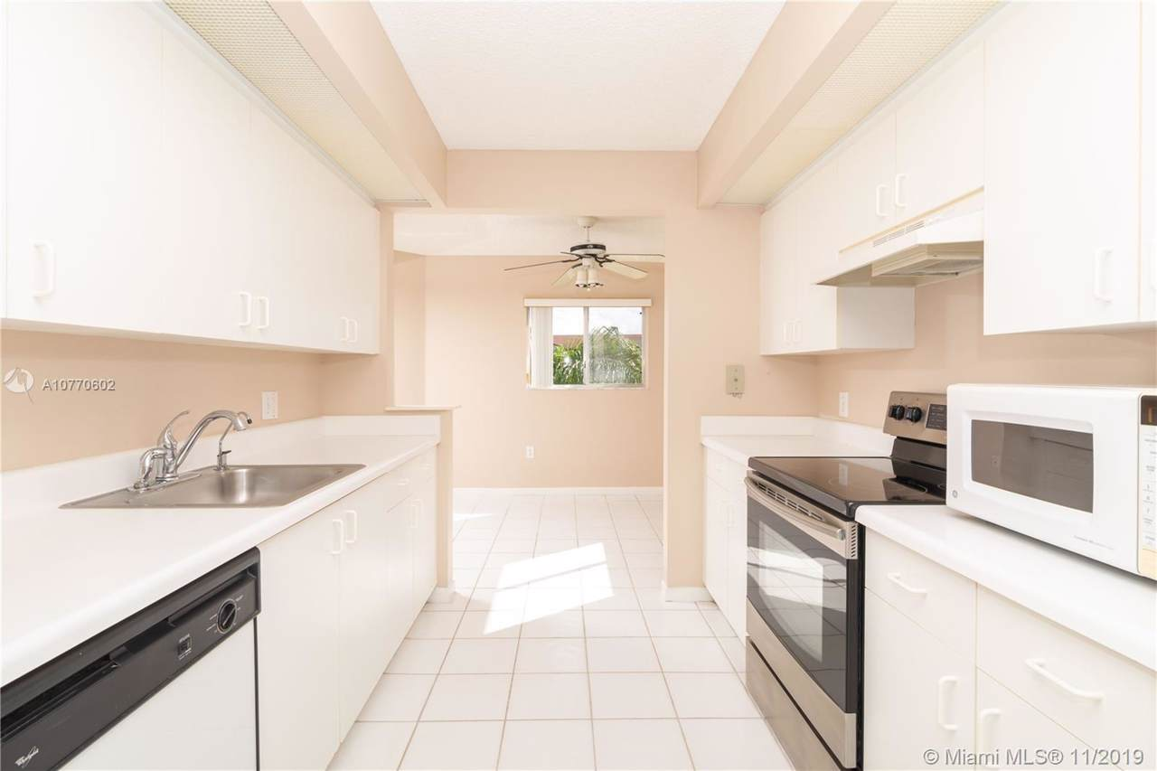 800 142nd Ave - Photo 1