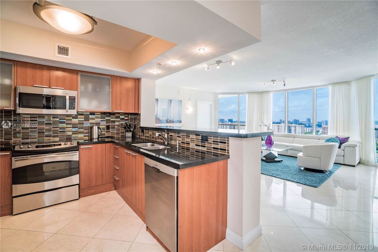 16699 Collins Ave/Amazing - Photo 1
