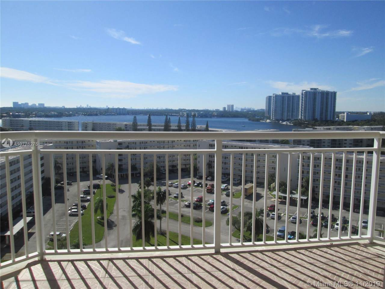 18031 Biscayne Blvd - Photo 1