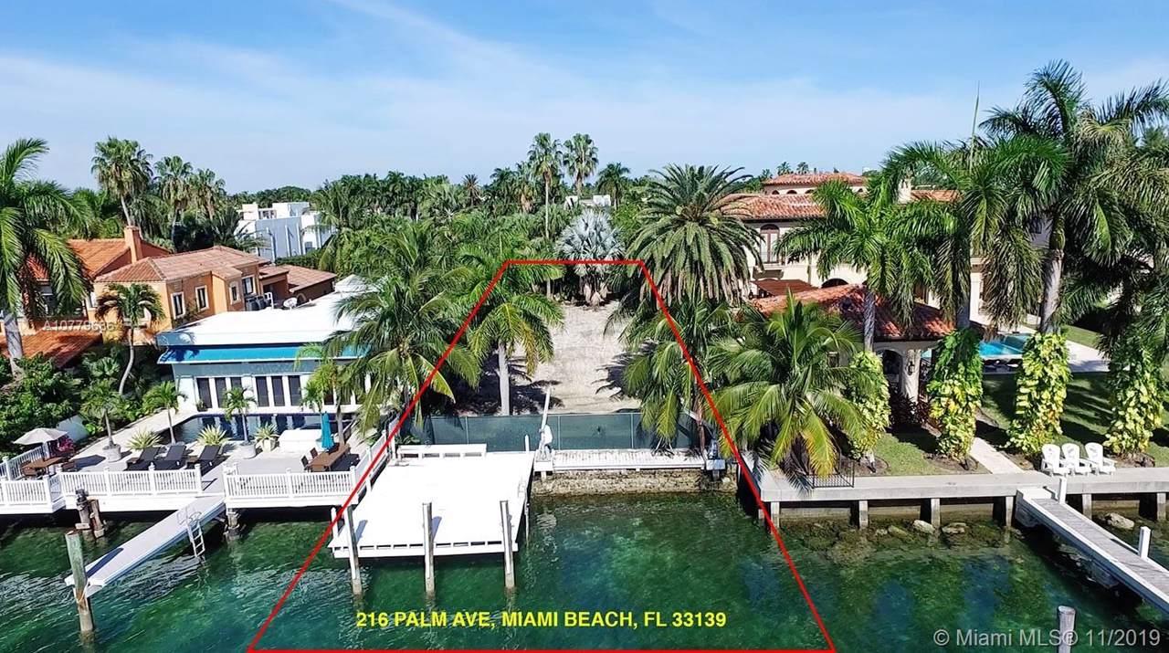 216 Palm Ave - Photo 1