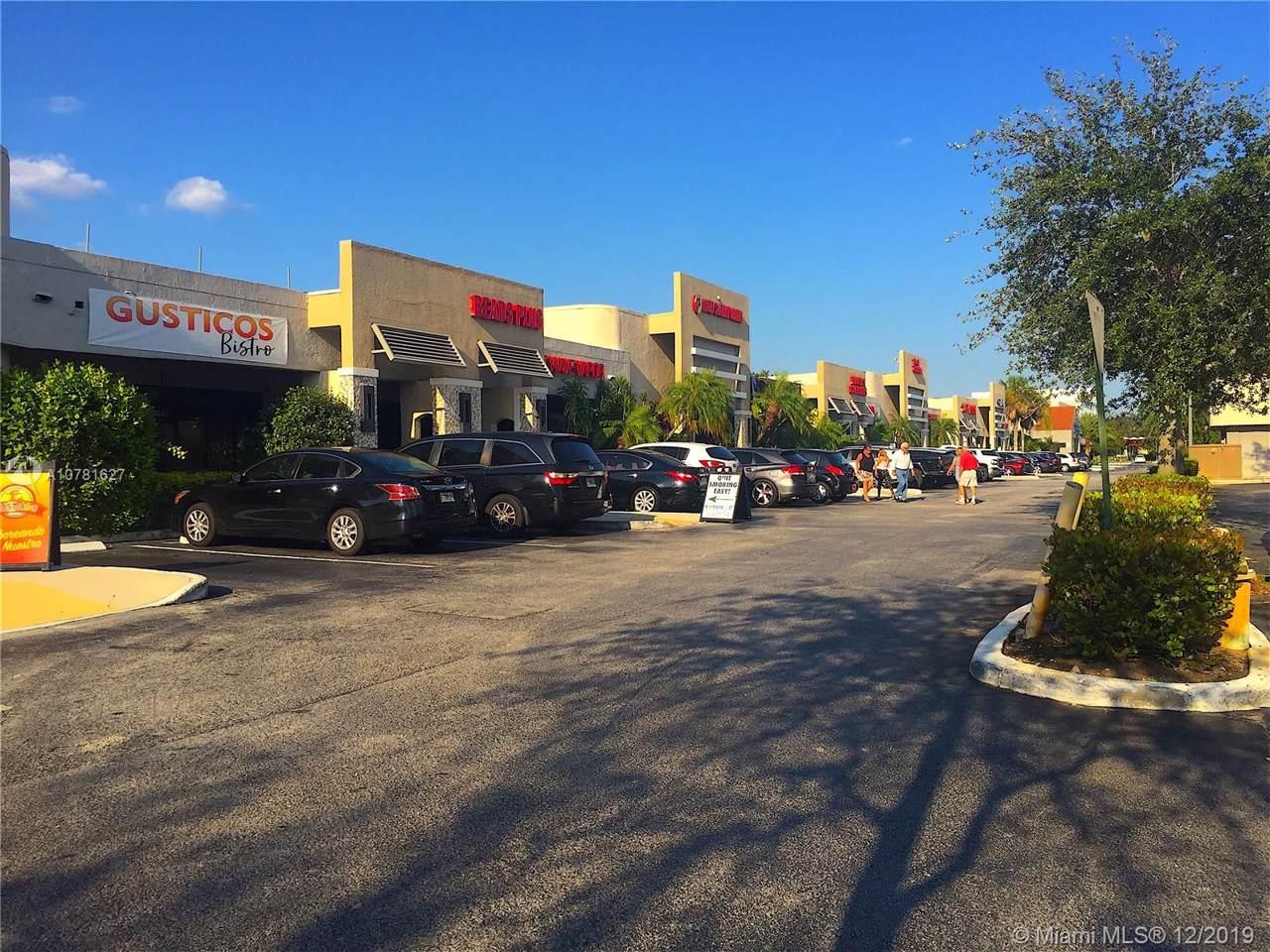 2215 Hillsboro Blvd - Photo 1