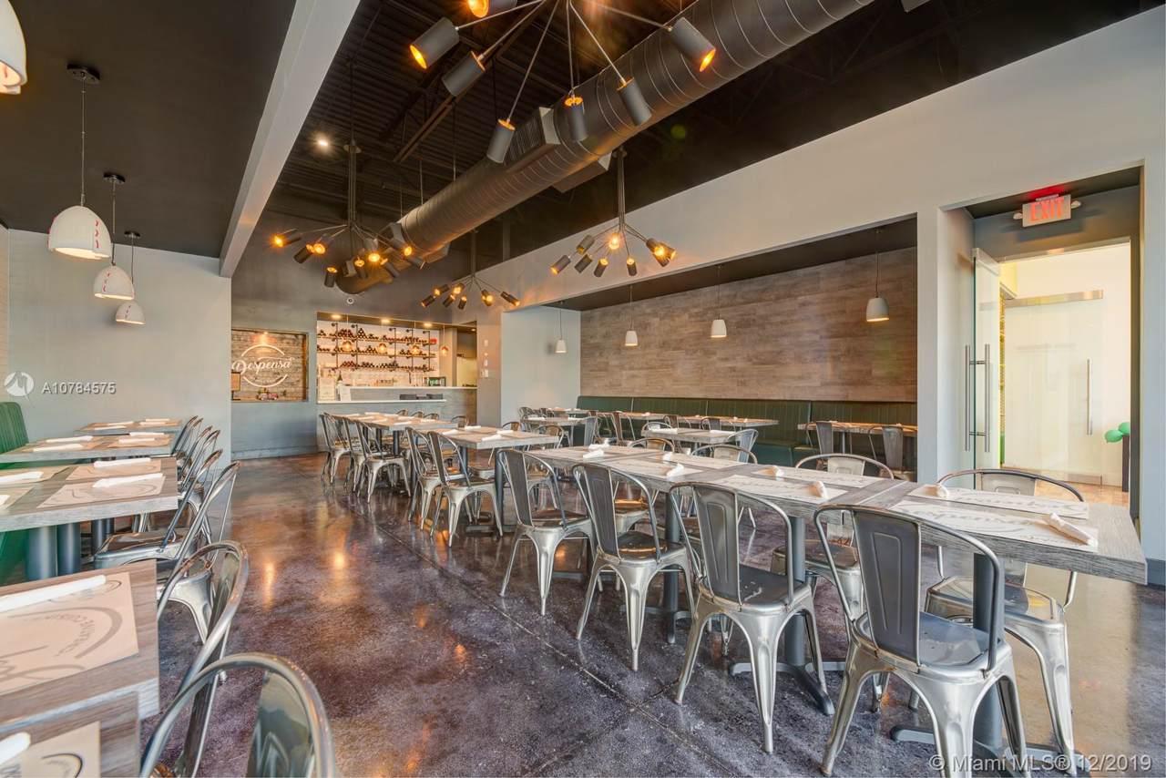 Restaurant & Kids Venue - Photo 1
