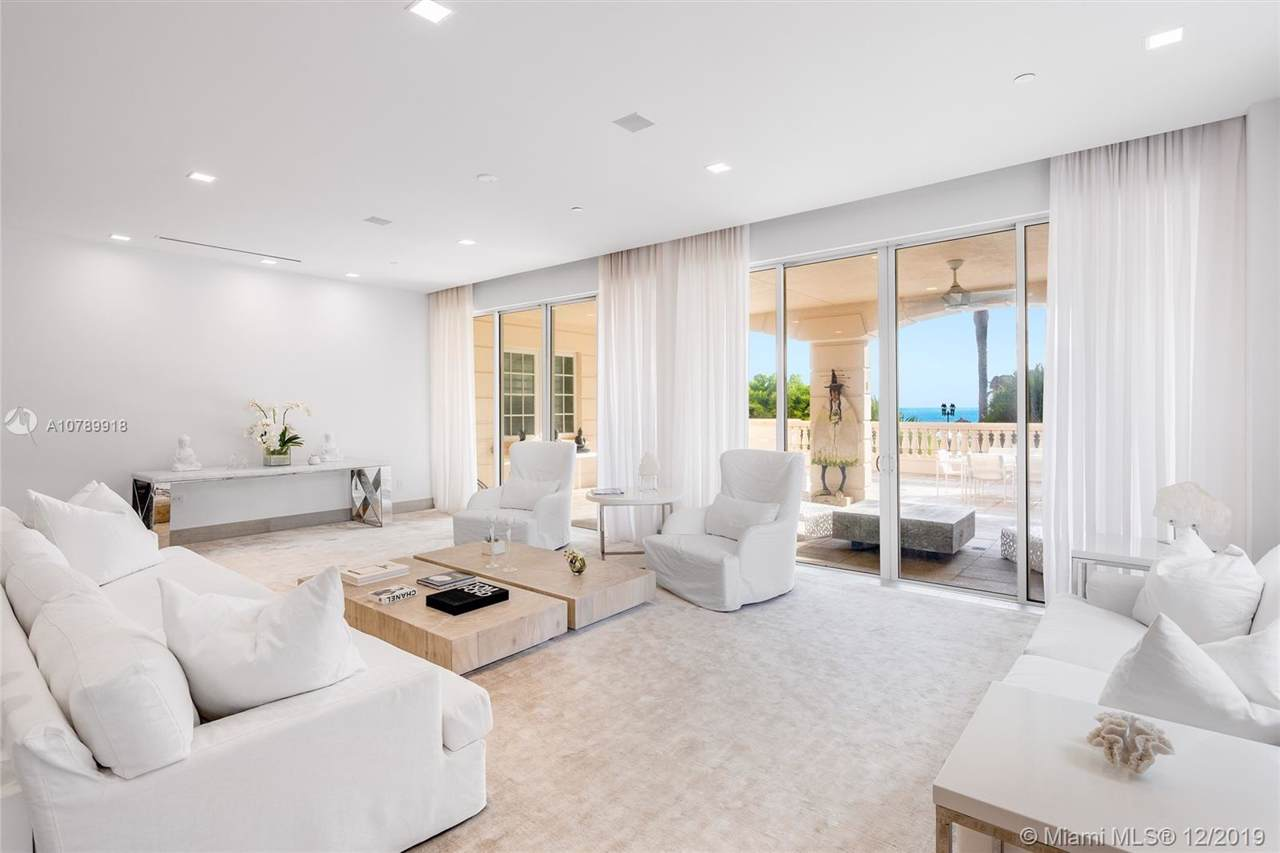 7415 Fisher Island Dr - Photo 1
