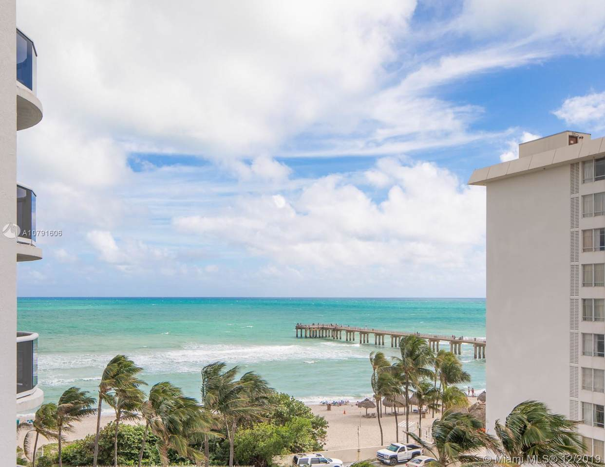 16711 Collins Ave - Photo 1