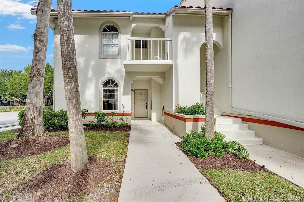 129 Cypress Point Dr - Photo 1