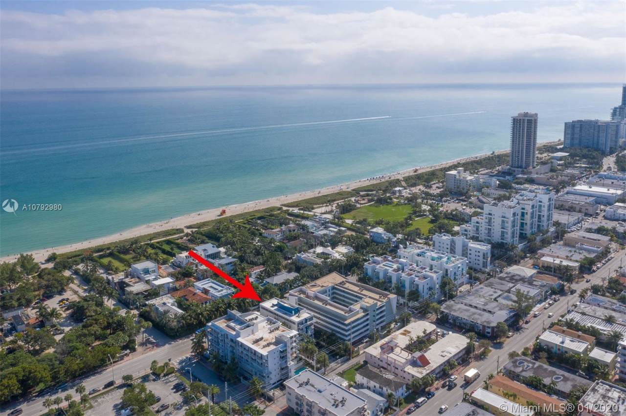7824 Collins Ave - Photo 1
