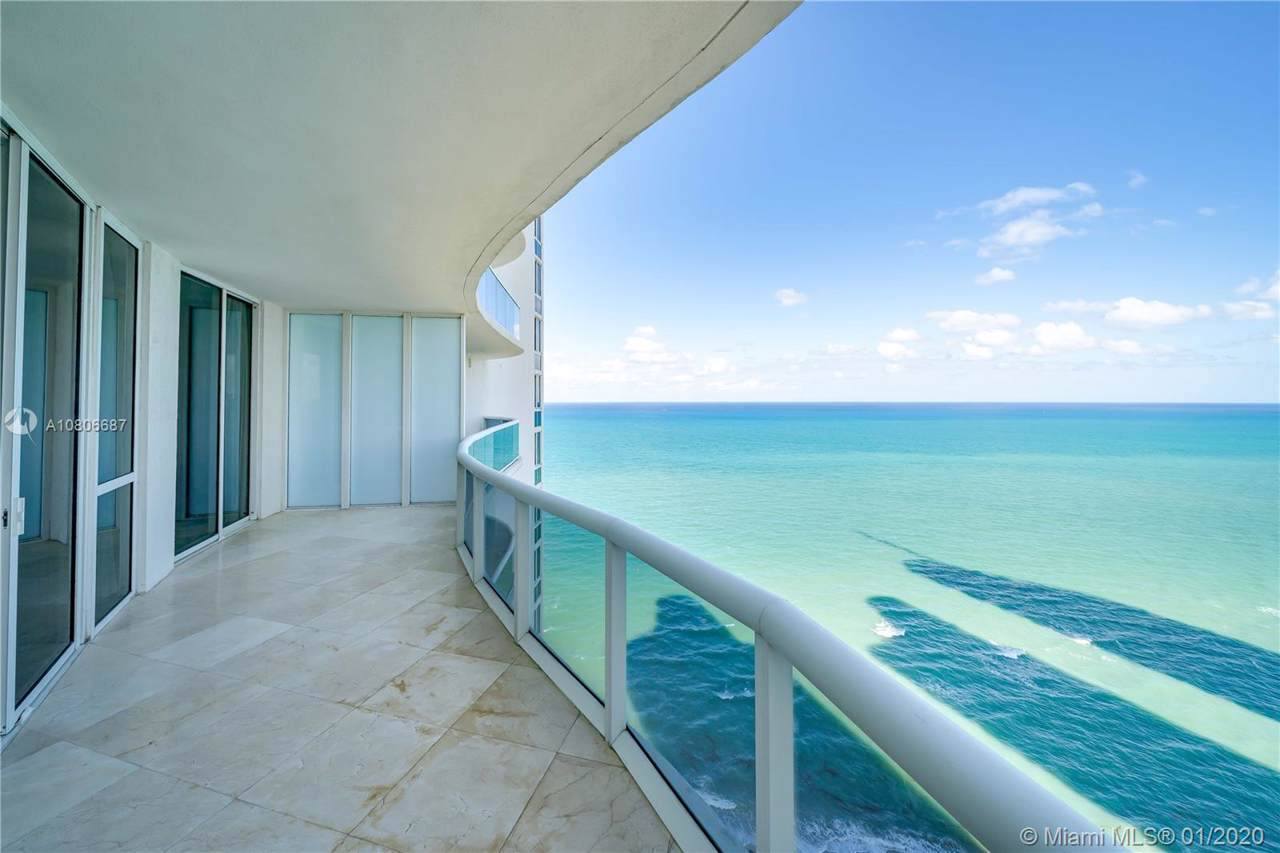 16001 Collins Ave. - Photo 1