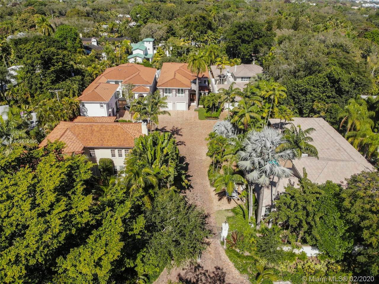 3979 Poinciana Closed Rd - Photo 1
