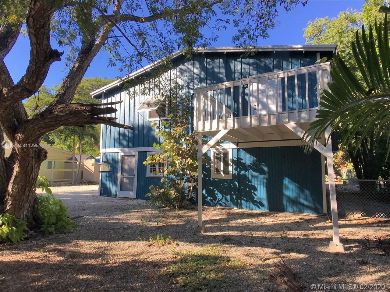 120 South Bay Harbor Drive - Photo 1