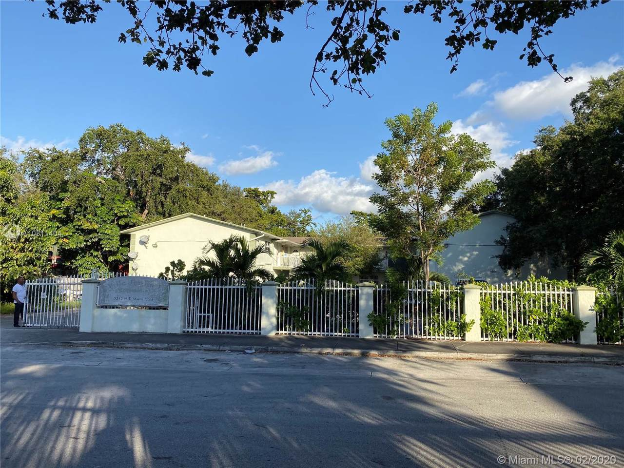 5513 Miami Pl - Photo 1