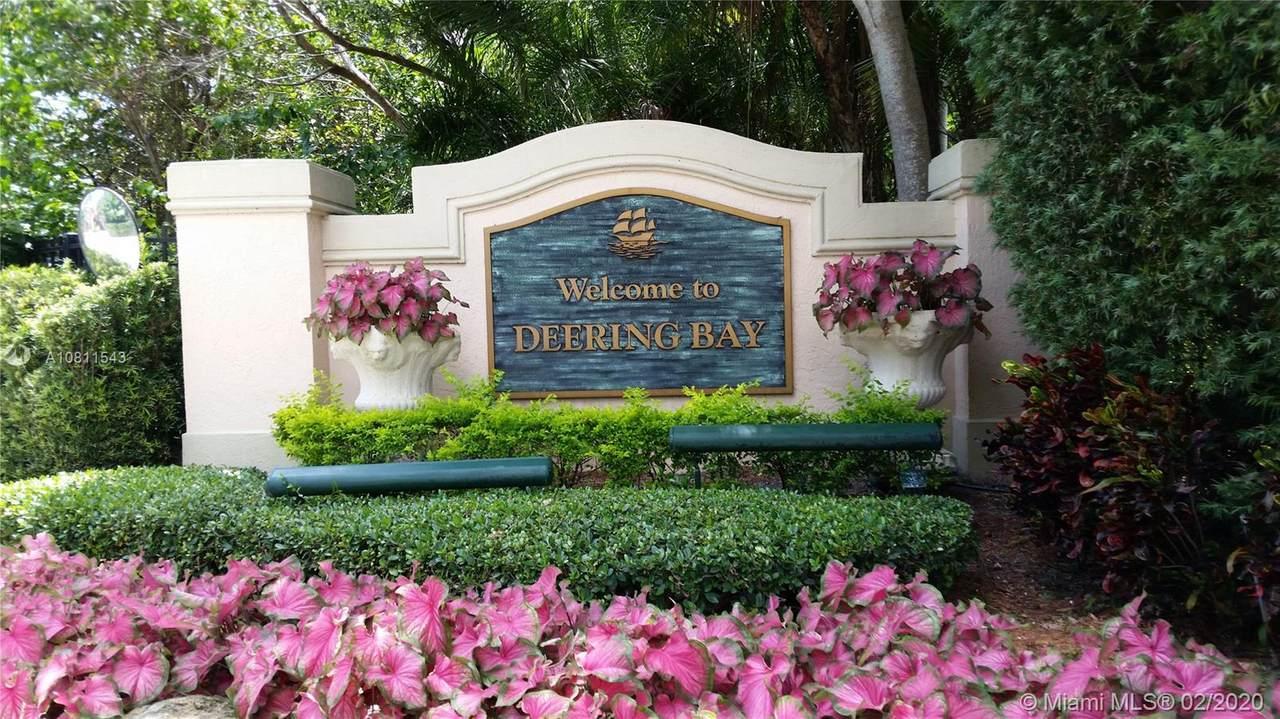 13660 Deering Bay Dr - Photo 1