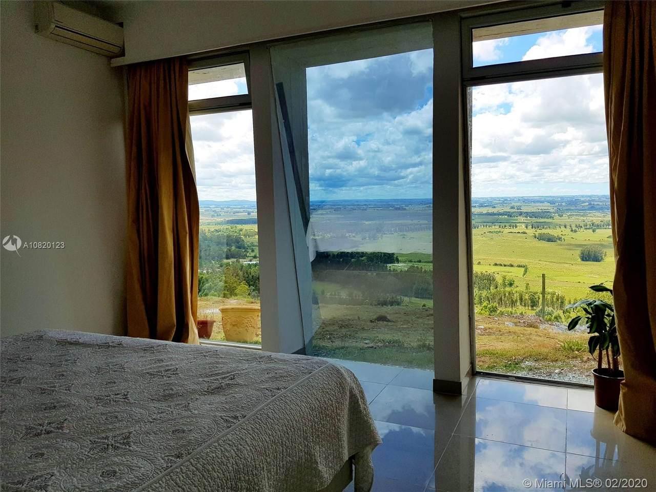 Punta del Este Uruguay - Photo 1