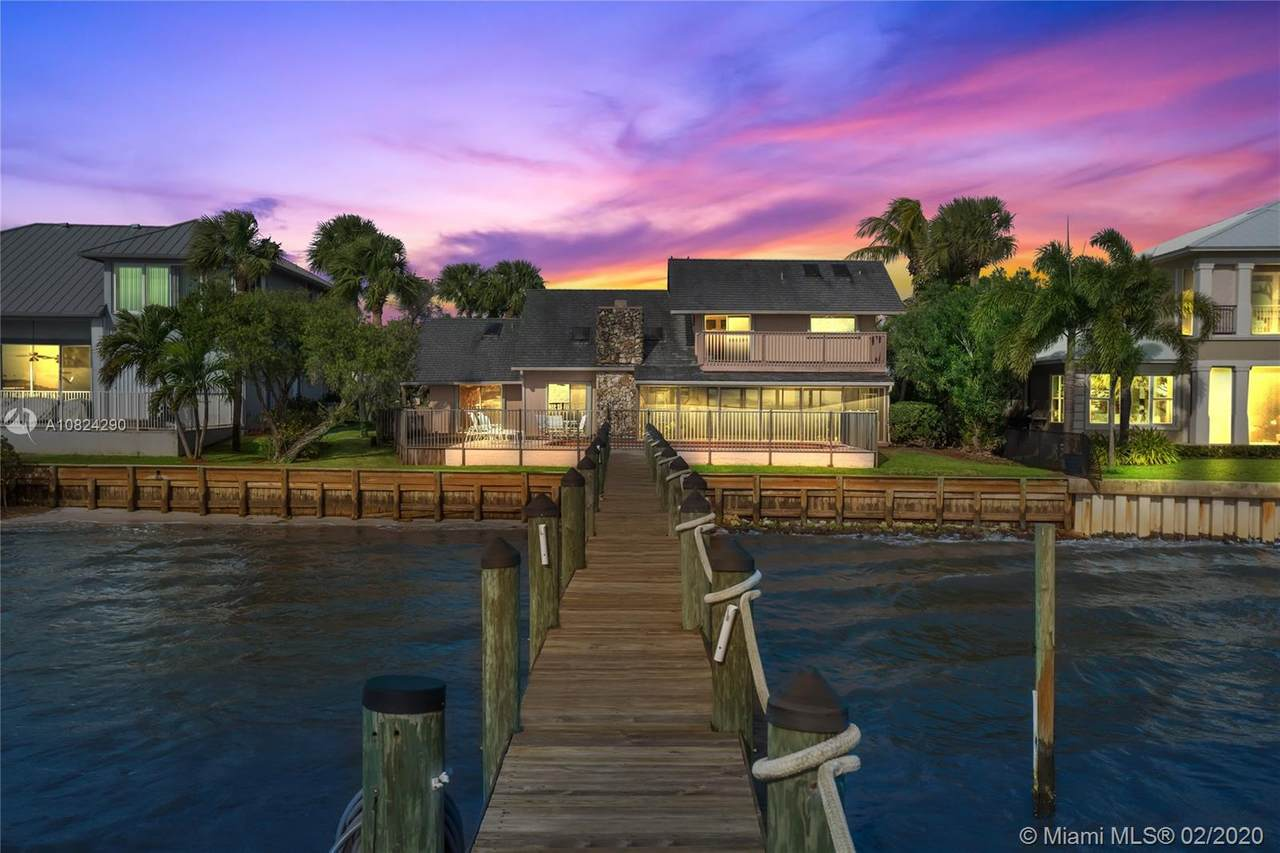 4230 Joes Point Rd - Photo 1