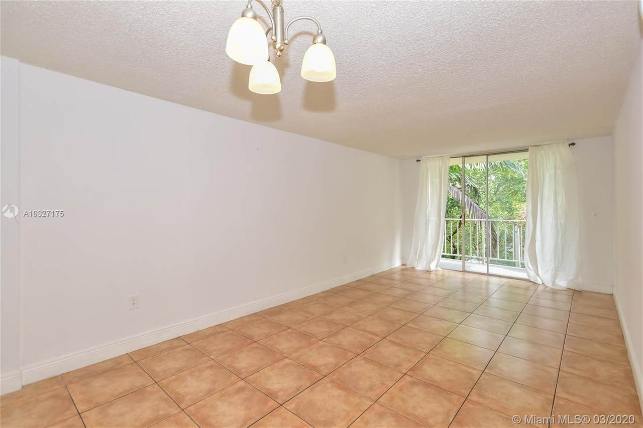 1805 Sans Souci Blvd - Photo 1