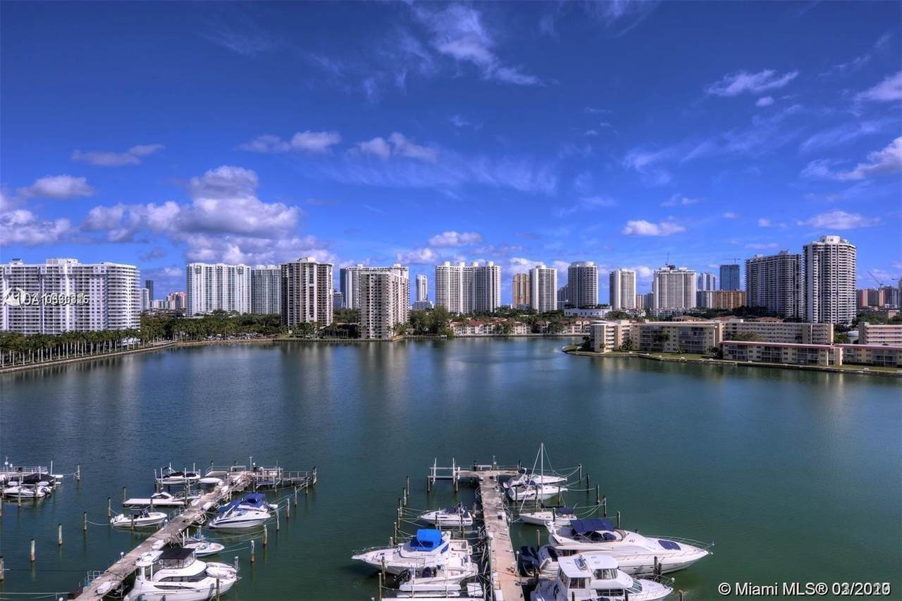 18041 Biscayne Blvd - Photo 1