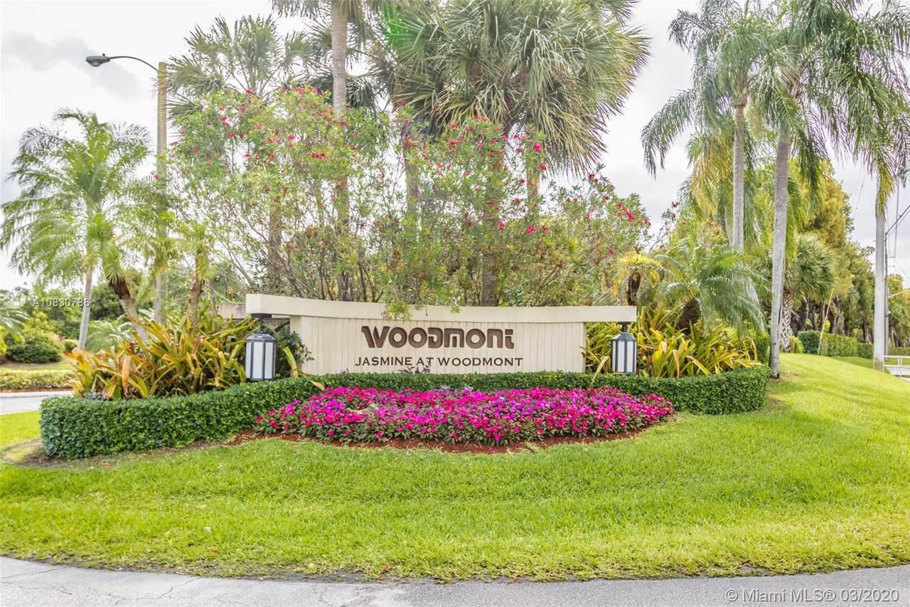 7077 Woodmont Way - Photo 1