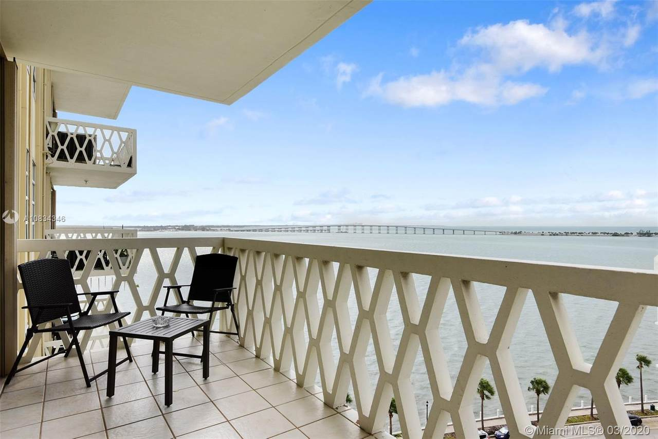 1430 Brickell Bay Dr - Photo 1