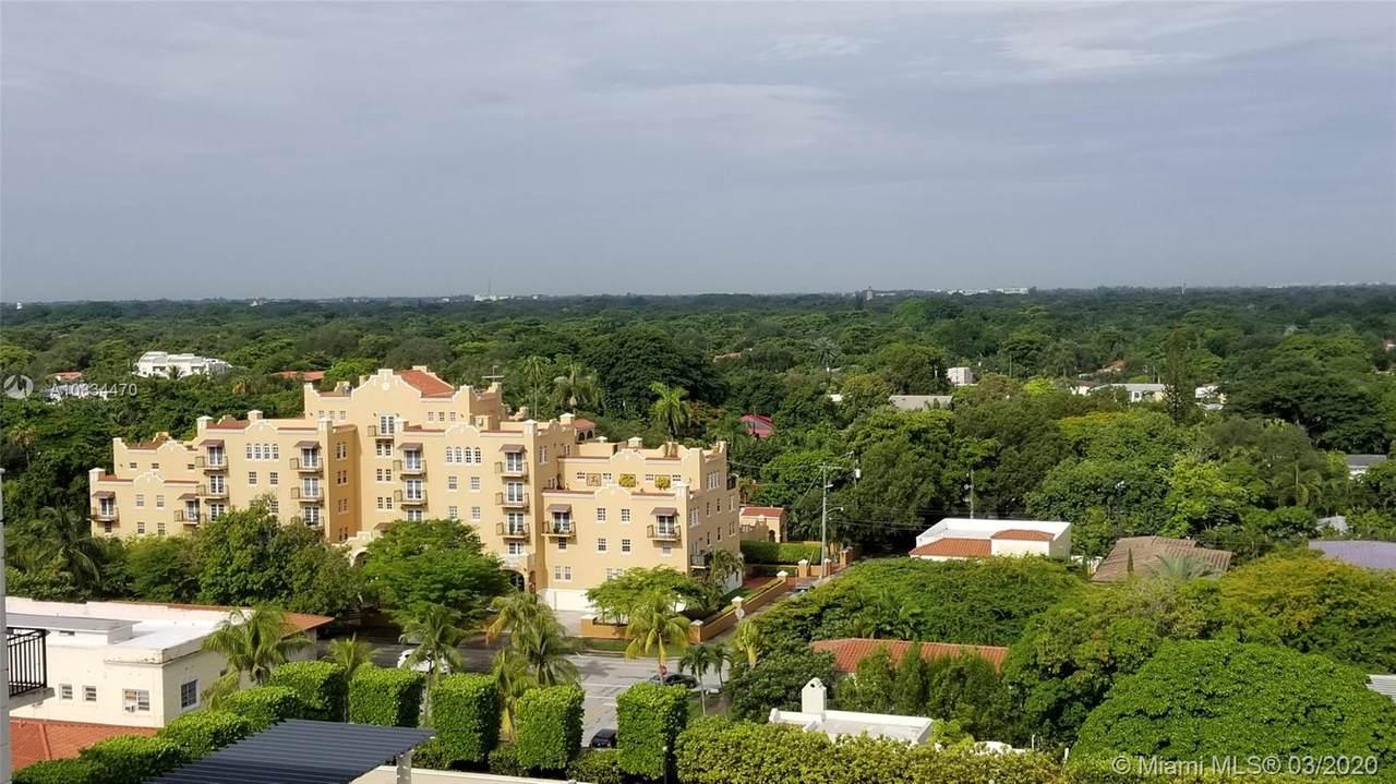 1300 Ponce De Leon Blvd - Photo 1