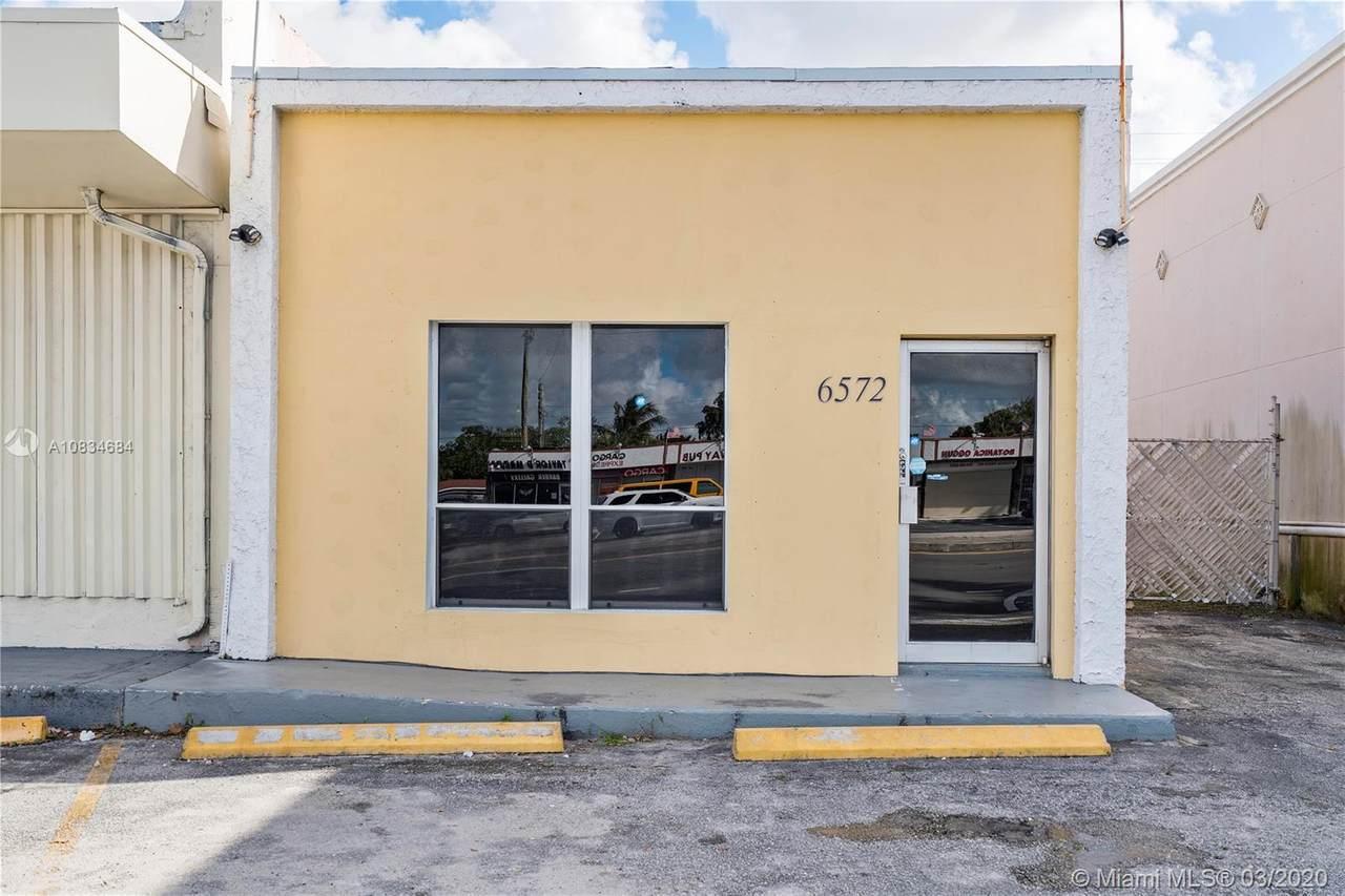 6572 Pembroke Rd - Photo 1