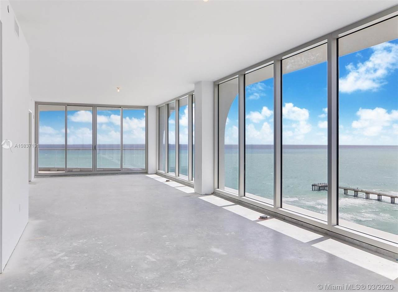 16901 Collins Ave - Photo 1