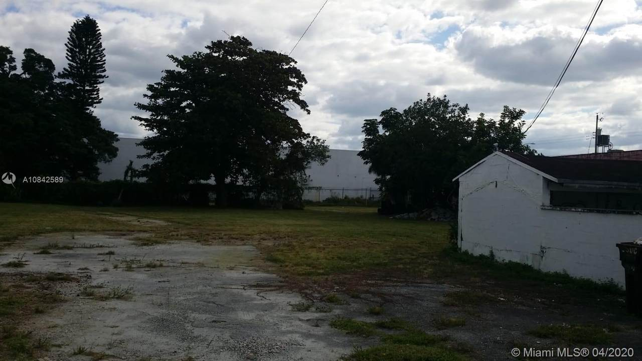 2119 State Road 7 Rd - Photo 1