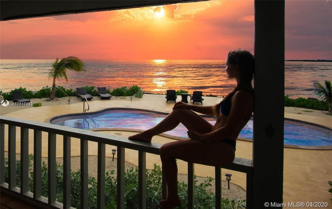 1 Eco Resort Hotel Fl Keys - Photo 1