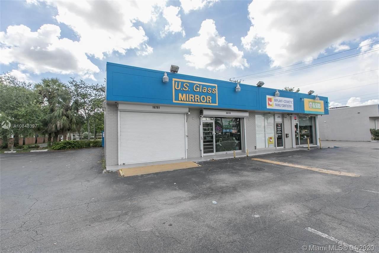 16779 Miami Ave - Photo 1