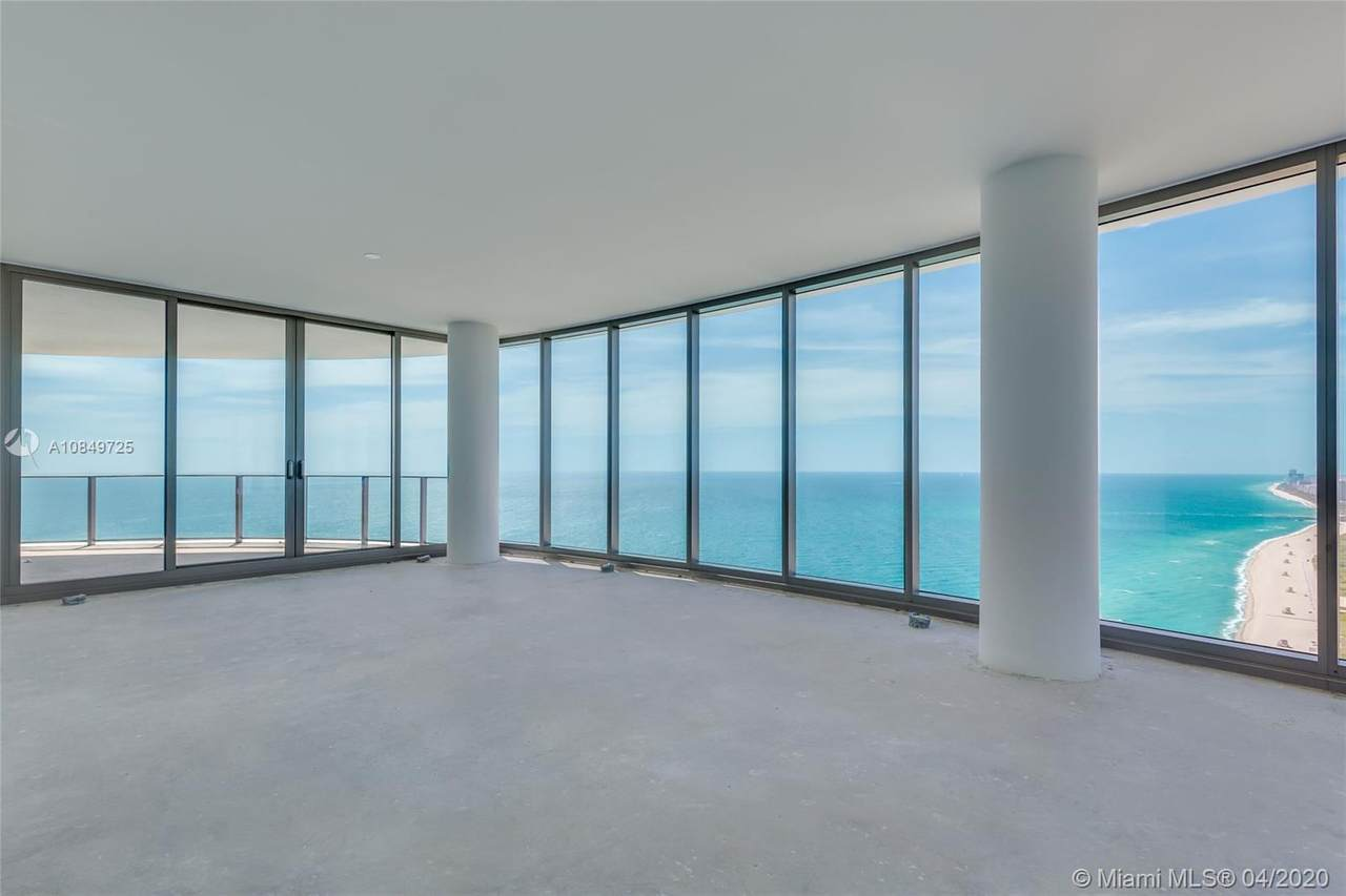 15701 Collins Ave - Photo 1
