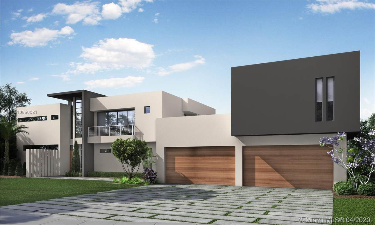 5700 Canal Drive # Lot 4 - Photo 1