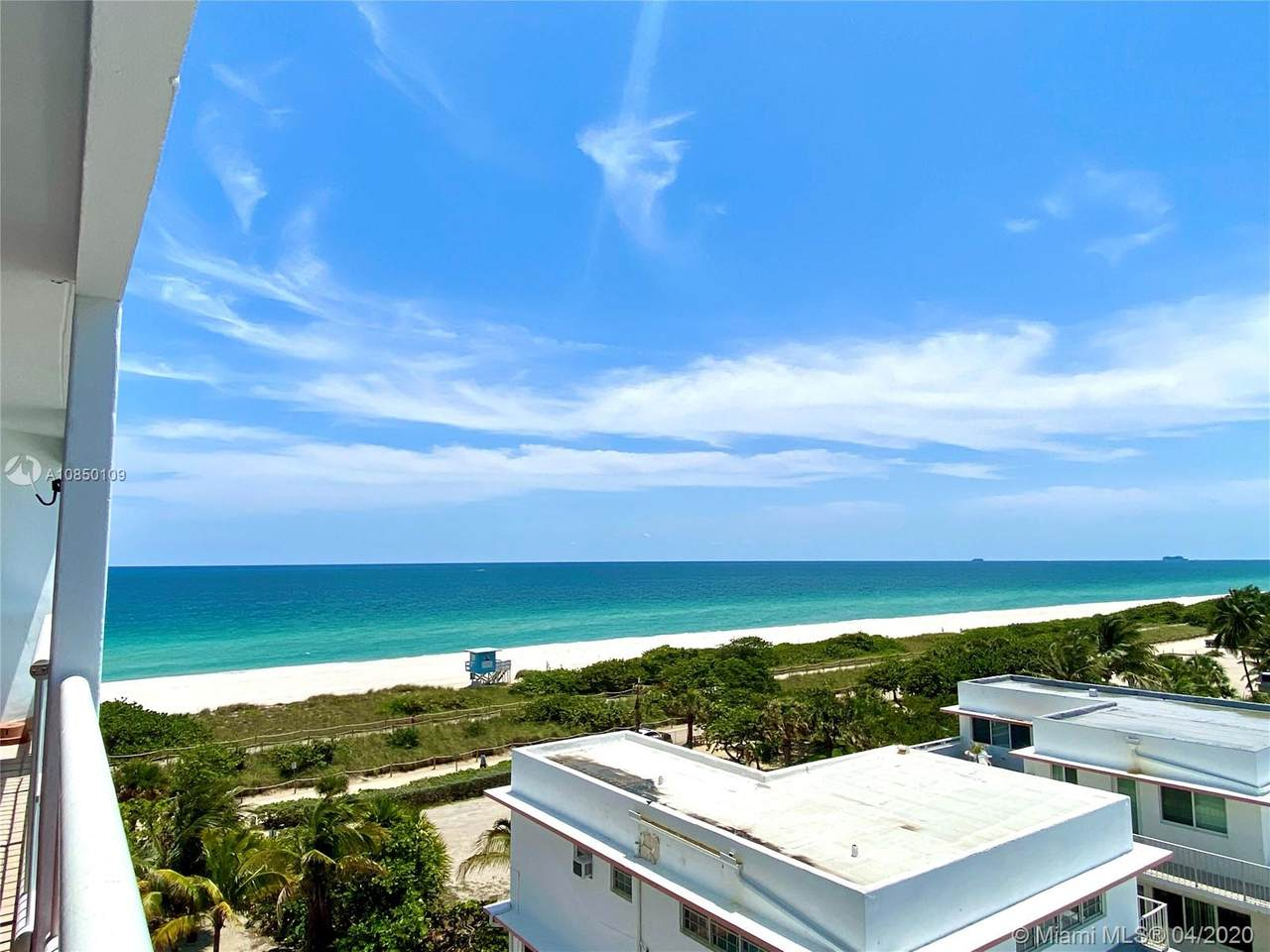 9341 Collins Ave - Photo 1